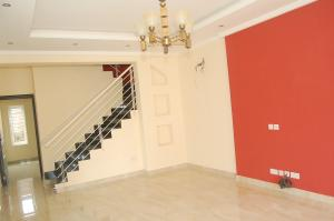 4 bedroom House for sale Abraham Adesanya Abraham adesanya estate Ajah Lagos - 0