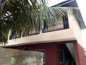 Self Contain Flat / Apartment for rent Olonde  Eleyele Ibadan Oyo