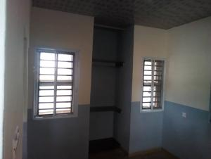 Self Contain Flat / Apartment for rent Olonde  Eleyele Ibadan Oyo