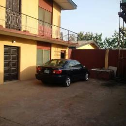 3 bedroom Flat / Apartment for sale Ketu Alapere Ketu Kosofe/Ikosi Lagos