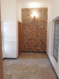 5 bedroom Terraced Duplex House for rent Road 2 VGC Lekki Lagos
