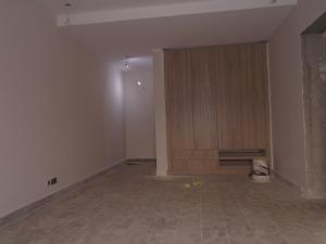 5 bedroom Semi Detached Duplex House