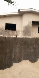 10 bedroom Commercial Property for rent Alidada Ago palace Okota Lagos