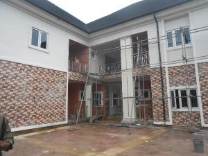 4 bedroom Flat / Apartment for rent UYO Uyo Akwa Ibom