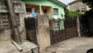 2 bedroom Flat / Apartment for sale Association Avenue Obanikoro Shomolu Lagos