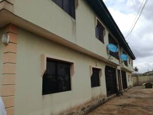 3 bedroom Flat / Apartment for sale beside Mercyland Estate Ayobo Ipaja Lagos