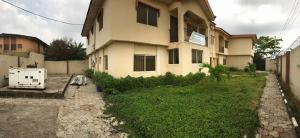 3 bedroom Flat / Apartment for sale - Alagbado Abule Egba Lagos