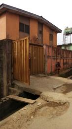3 bedroom House for sale Off Ojota Ogudu road Ojota Ojota Lagos