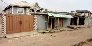 2 bedroom Flat / Apartment for sale giwa oke-aro Iju Lagos
