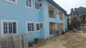3 bedroom Flat / Apartment for sale port harcourt  Trans Amadi Port Harcourt Rivers - 0