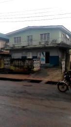 3 bedroom House for sale demurin Ketu Kosofe/Ikosi Lagos - 0
