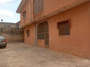 3 bedroom Blocks of Flats House for sale Gamade Estate Egbeda Alimosho Lagos