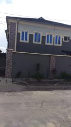 3 bedroom Blocks of Flats House for rent Ilupeju lagos state Coker Road Ilupeju Lagos