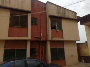 3 bedroom Shared Apartment Flat / Apartment for sale 8, Elite road, Oke lantoro Abeokuta  Idi Aba Abeokuta Ogun