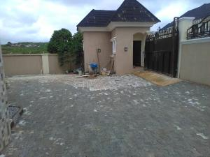 3 bedroom Flat / Apartment for sale Mpape Abuja