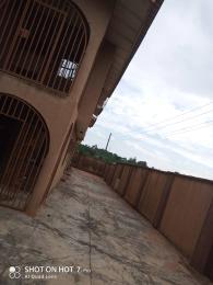 3 bedroom Flat / Apartment for sale ... Ikorodu Lagos