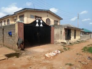 3 bedroom Blocks of Flats House for sale Afolabi Igando Ikotun/Igando Lagos