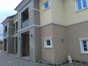 3 bedroom Blocks of Flats House for sale Mpape Abuja