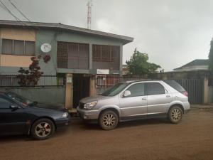 3 bedroom Flat / Apartment for sale aina st Ojodu Lagos