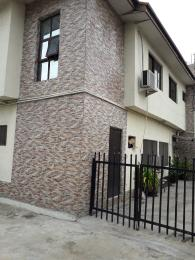 3 bedroom Flat / Apartment for sale - Ifako-gbagada Gbagada Lagos