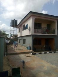 3 bedroom Flat / Apartment for sale Off Itele road, Sango - Otta Ado Odo/Ota Ogun
