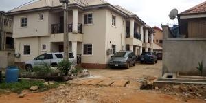 3 bedroom Blocks of Flats House for sale Obawole off college road Ogba via haruna. Ifako-ogba Ogba Lagos