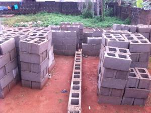 Land for sale isuti road Igando Ikotun/Igando Lagos