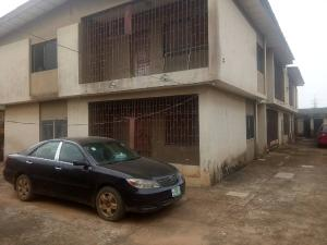 3 bedroom Blocks of Flats House for sale Atan Ayobo Ayobo Ipaja Lagos