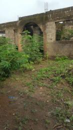 2 bedroom Flat / Apartment for sale  Heritage Estate  Aboru Iyana Ipaja  Ipaja Lagos
