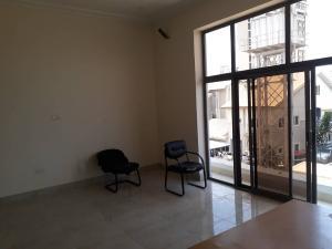 5 bedroom Semi Detached Duplex House for sale Osbourne estate Osborne Foreshore Estate Ikoyi Lagos