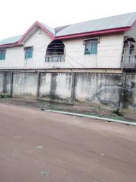 2 bedroom Blocks of Flats House for sale Lanre, after Diamond estate, isheri Igando road, isheri Lagos Alimosho Lagos