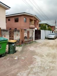 Blocks of Flats House for sale Gbagada Oworonshoki Gbagada Lagos