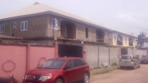 3 bedroom Flat / Apartment for sale Gamade Gowon Estate Egbeda Alimosho Lagos