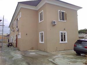10 bedroom Boys Quarters Flat / Apartment