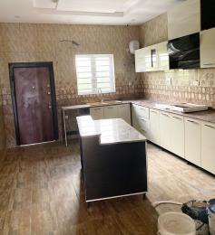 3 bedroom Terraced Duplex House for sale Sangotedo Lagos