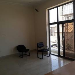 5 bedroom Terraced Duplex House for sale  Located inside OSBORNE Phase 1*  Osborne Foreshore Estate Ikoyi Lagos