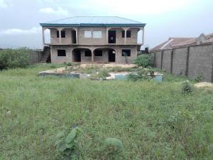 2 bedroom Blocks of Flats House for sale Baba Egba Egan Ikotun/Igando Lagos