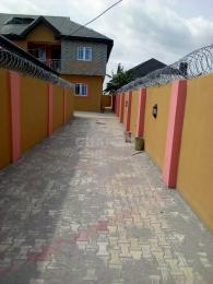 2 bedroom Flat / Apartment for rent igodo Magboro Obafemi Owode Ogun