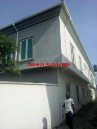 3 bedroom Flat / Apartment for rent magodo shangisha Kosofe/Ikosi Lagos