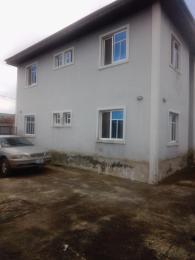 3 bedroom Blocks of Flats House for sale Lucky fibre Ikorodu Ikorodu Lagos