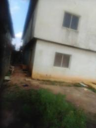 House for sale Isiaka Sango Ota Ado Odo/Ota Ogun