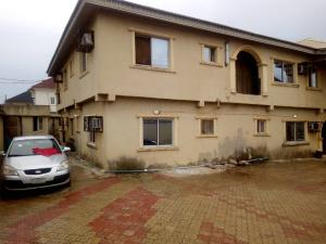House for sale ajao estate,oshodi,isolo Ajao Estate Isolo Lagos