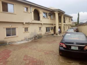 House for sale ajao estate,oshodi,isolo Ajao Estate Isolo Lagos