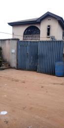 3 bedroom Flat / Apartment for sale Obawole Ifako-ogba Ogba Lagos