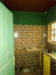4 bedroom Detached Bungalow House for sale Oga oloye estate Igogbo ikorodu  Igbogbo Ikorodu Lagos