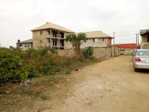 Mixed   Use Land Land for sale Tipper Garage Akala Express Ibadan Oyo