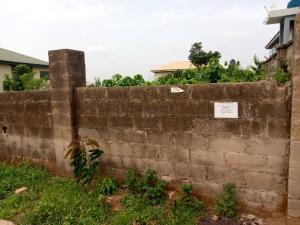 Residential Land Land for sale  Alafara/Iletuntun Road ,Ologuneru Axis Ibadan Ido Oyo