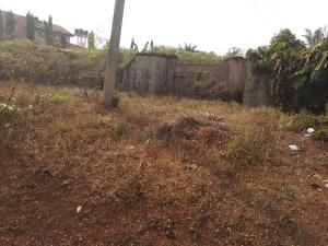 Residential Land Land for sale Independent Layout Enugu Enugu