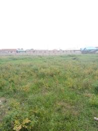 Residential Land Land for sale Onimalu, Losoro Lakowe Ajah Lagos