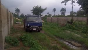 Residential Land Land for sale Igbo Etched Road Eneka Port Harcourt Rivers